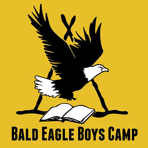 BaldEagleBoysCamp_Logo