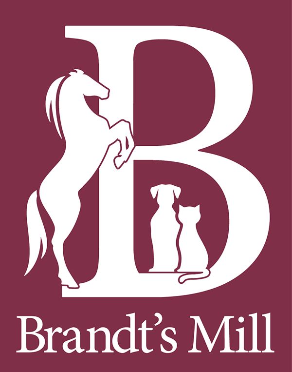 BrandtsMill_Logo