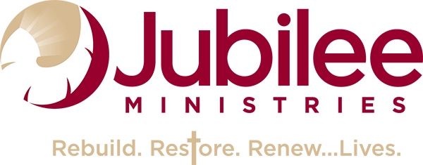 JubileeMinistries_Logo