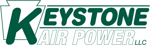 KeystoneAirPower_Logo