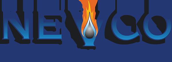 NevcoFuelService_Logo