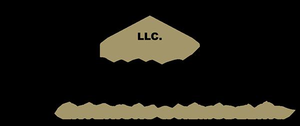 SmuckersExteriors&Remodeling_Logo